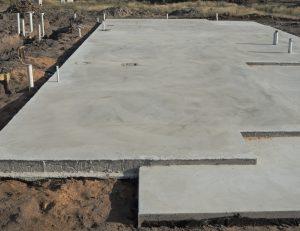 concrete-foundation-services-contractor-builder-construction-near-me