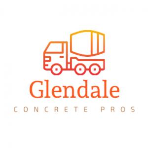 Concrete Company Glendale AZ