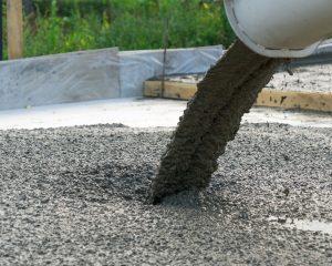 concrete-contractor-builder-services-near-me
